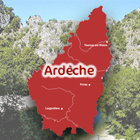 Revendeur d'objets publicitaires textiles personnalises goodies et cadeaux pas chers dans l'Ardèche 07