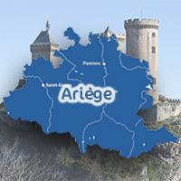 Objet publicitaire et vêtement personnalisé fournisseurs de Goodies en Ariège | Avenue Du Cadeau