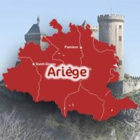 objets publicitaires et de textile personnalisé en Ariège | Avenue Du Cadeau