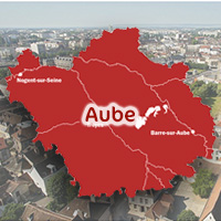 objets publicitaires et de textile personnalisé dans l'Aube | Avenue Du Cadeau