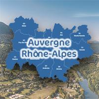 Fournisseur objet publicitaire et vêtement personnalisé Goodies promotionnels en Auvergne Rhône Alpes