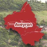 objets publicitaires et de textile personnalisé en Aveyron | Avenue Du Cadeau