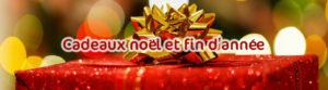 Idée cadeau personnalisé pas cher pour noël, fêtes de fin d'année