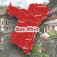 objets publicitaires et de textile personnalisé dans le Bas Rhin| Avenue Du Cadeau