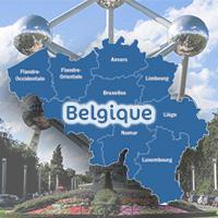Fournisseur objet publicitaire et vêtement personnalisé Goodies promotionnels en Belgique