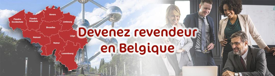 Revendeur d'objets publicitaires textiles personnalises goodies et cadeaux pas chers en Belgique