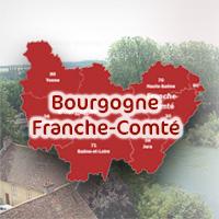 Grossiste en objet publicitaire Bourgogne-Franche-Comté