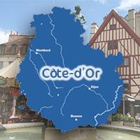 Objet publicitaire et vêtement personnalisé fournisseurs de Goodies en Côte-d'Or | Avenue Du Cadeau