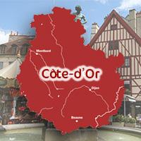 objets publicitaires et de textile personnalisé en Côte d'Or | Avenue Du Cadeau
