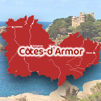 Objets publicitaires et de textile personnalisé en Côtes-d'Armor 22 | Avenue Du Cadeau