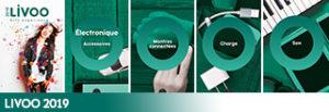 catalogue de cadeau personnalisé pour comité d'entreprise CE
