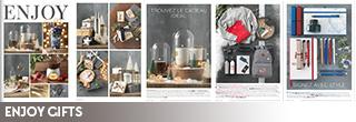 Catalogue de cadeau publicitaire personnalisé pas cher