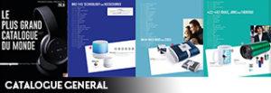 Catalogue d'objets publicitaires pas chers