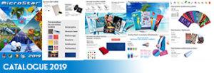 Catalogue de tour de cou personnalisé pas cher pour association