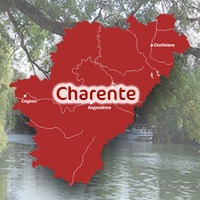 objets publicitaires et de textile personnalisé en Charente | Avenue Du Cadeau