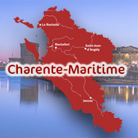 objets publicitaires et de textile personnalisé en Charente Maritime | Avenue Du Cadeau