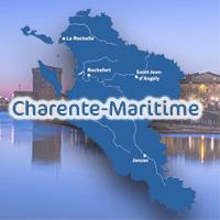 Fournisseur d'objet publicitaire vêtement personnalise grossiste en Goodies et cadeau pas en Charente Maritime