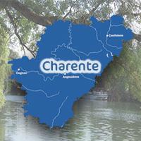 Fournisseur d'objet publicitaire vêtement personnalise grossiste en Goodies et cadeau pas en Charente