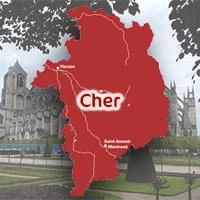 Objets publicitaires et de textile personnalisé dans le Cher 18 | Avenue Du Cadeau