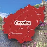 objets publicitaires et de textile personnalisé en Corrèze | Avenue Du Cadeau