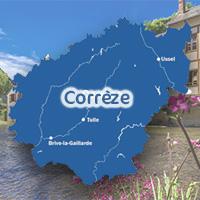 Fournisseur d'objet publicitaire vêtement personnalise grossiste en Goodies et cadeau pas cher en Corrèze
