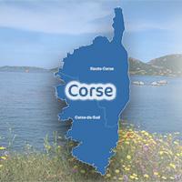 Grossiste en objets publicitaires et vêtements personnalisés Goodies pas chers en Corse