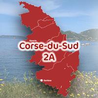 Objets publicitaires et de textile personnalisé en Corse du Sud 2A | Avenue Du Cadeau