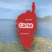 Revendeur objet publicitaire et textile personnalisé Goodies en Corse