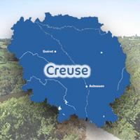 Fournisseur d'objet publicitaire vêtement personnalise grossiste en Goodies et cadeau pas cher dans la Creuse