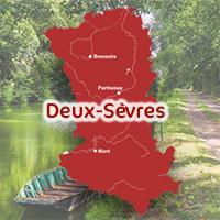 objets publicitaires et de textile personnalisé dans les Deux Sèvres| Avenue Du Cadeau