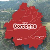 objets publicitaires et de textile personnalisé en Dordogne | Avenue Du Cadeau