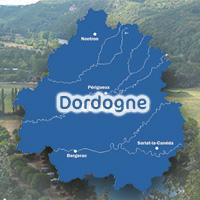 Fournisseur d'objet publicitaire vêtement personnalise grossiste en Goodies et cadeau pas cher en Dordogne