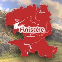 Objets publicitaires et de textile personnalisé en Finistère 29| Avenue Du Cadeau