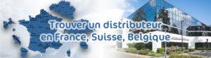grossiste objet et vêtement publicitaire personnalisé France Suisse Belgique dom tom