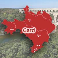 objets publicitaires et de textile personnalisé dans le Gard | Avenue Du Cadeau