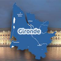 Fournisseur d'objet publicitaire vêtement personnalise grossiste en Goodies et cadeau pas cher en Gironde