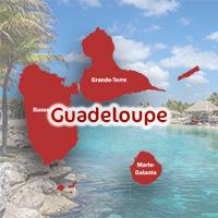 Objets publicitaires et de textile personnalisé en Guadeloupe | Avenue Du Cadeau