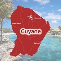 Objets publicitaires et de textile personnalisé en Guyane | Avenue Du Cadeau