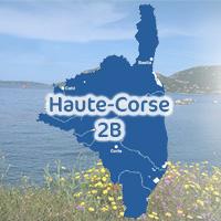 Fournisseur d'objet publicitaire vêtement personnalise grossiste en Goodies et cadeau pas cher en Haute Corse 2B