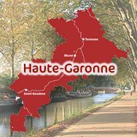 objets publicitaires et de textile personnalisé en Haute Garonne | Avenue Du Cadeau