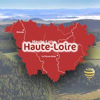 Revendeur d'objets publicitaires textiles personnalises goodies et cadeaux pas chers dans Haute-Loire 43