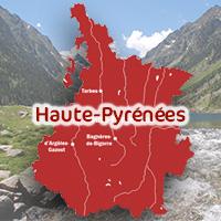 objets publicitaires et de textile personnalisé dans les Haute Pyrénées | Avenue Du Cadeau