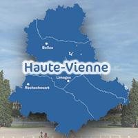 Fournisseur d'objet publicitaire vêtement personnalise grossiste en Goodies et cadeau pas cher en Haute-Vienne
