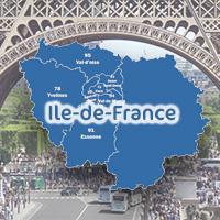 Fournisseur objet publicitaire et vêtement personnalisé Goodies promotionnels en Ile De France