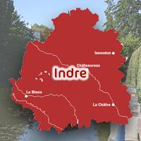 Objets publicitaires et de textile personnalisé en Indre 36 | Avenue Du Cadeau