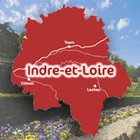 Objets publicitaires et de textile personnalisé en Indre et Loire 37 | Avenue Du Cadeau