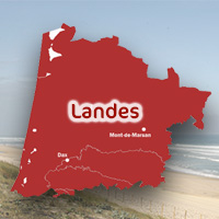 objets publicitaires et de textile personnalisé dans les Landes | Avenue Du Cadeau