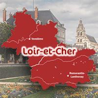Objets publicitaires et de textile personnalisé dans le Loir et Cher 41 | Avenue Du Cadeau