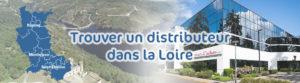 Grossiste Objet et textile publicitaire personnalisé Loire 42