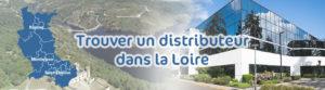 Objets publicitaires et vêtements personnalisés fournisseurs grossistes dans la Loire 42   Avenue Du Cadeau